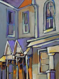 Select Art Galleries, Ontario, Newmarket