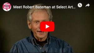meet robert bateman